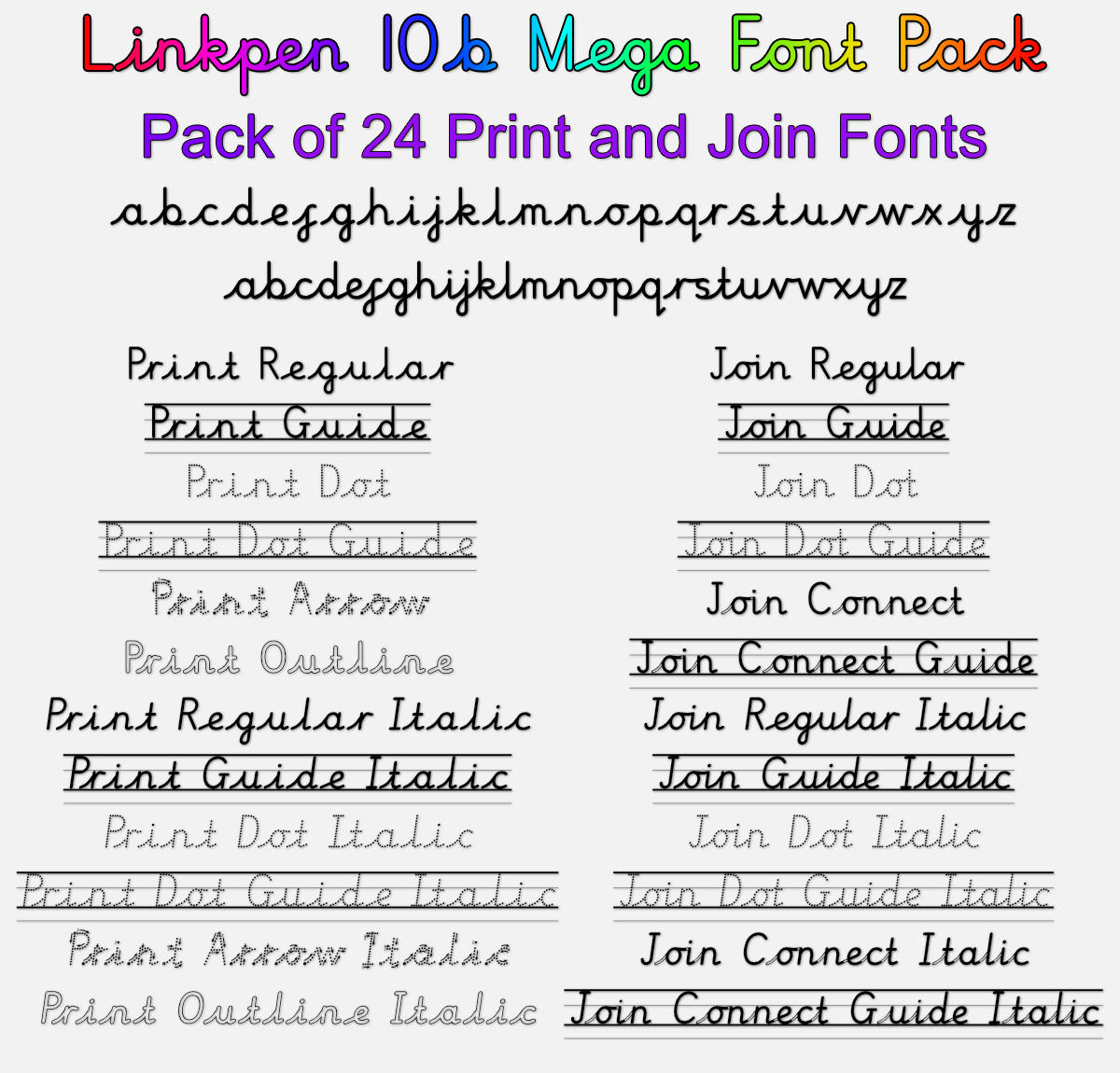 Linkpen 10b - Click Image to Close