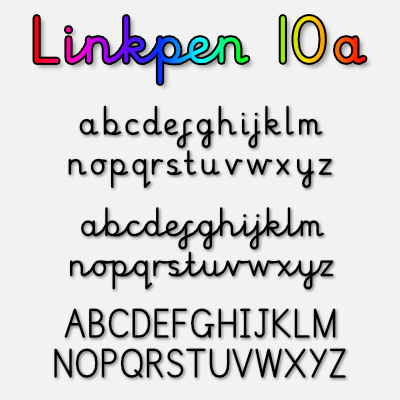 Linkpen 10a - Click Image to Close