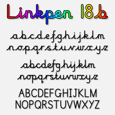 Linkpen 18b - Click Image to Close