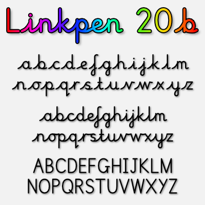 Linkpen 20b - Click Image to Close