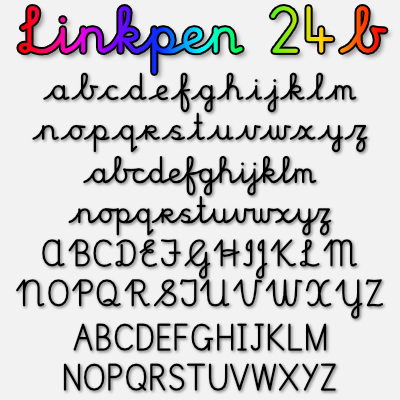 Linkpen 24b - Click Image to Close