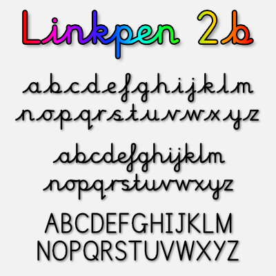 Linkpen 2b - Click Image to Close