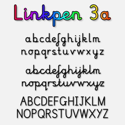 Linkpen 3a - Click Image to Close