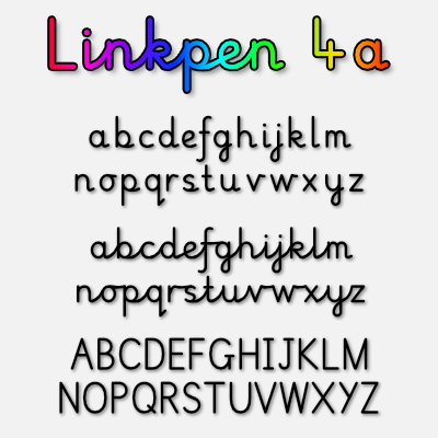 Linkpen 4a - Click Image to Close
