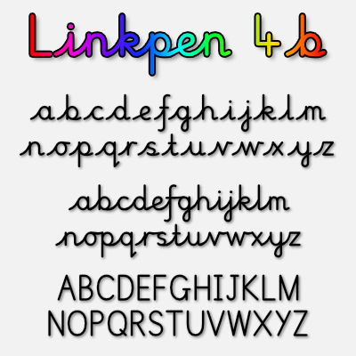 Linkpen 4b - Click Image to Close