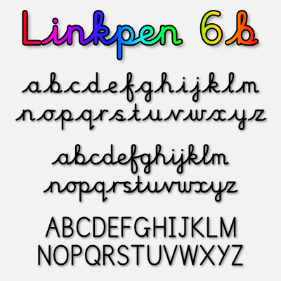 Linkpen 6b - Click Image to Close