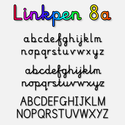 Linkpen 8a - Click Image to Close