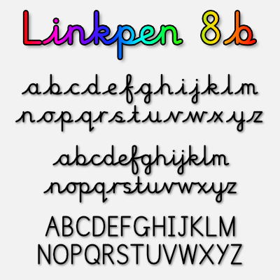 Linkpen 8b - Click Image to Close